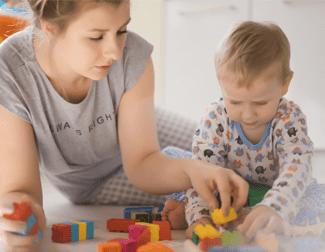 7 convênios para aproveitar com as crianças