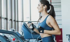 Academias Bodytech e Fórmula disponíveis no Gympass