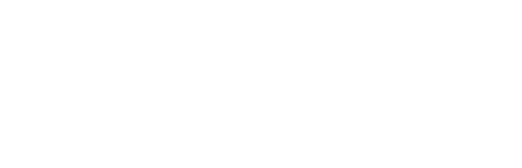 Anajustra